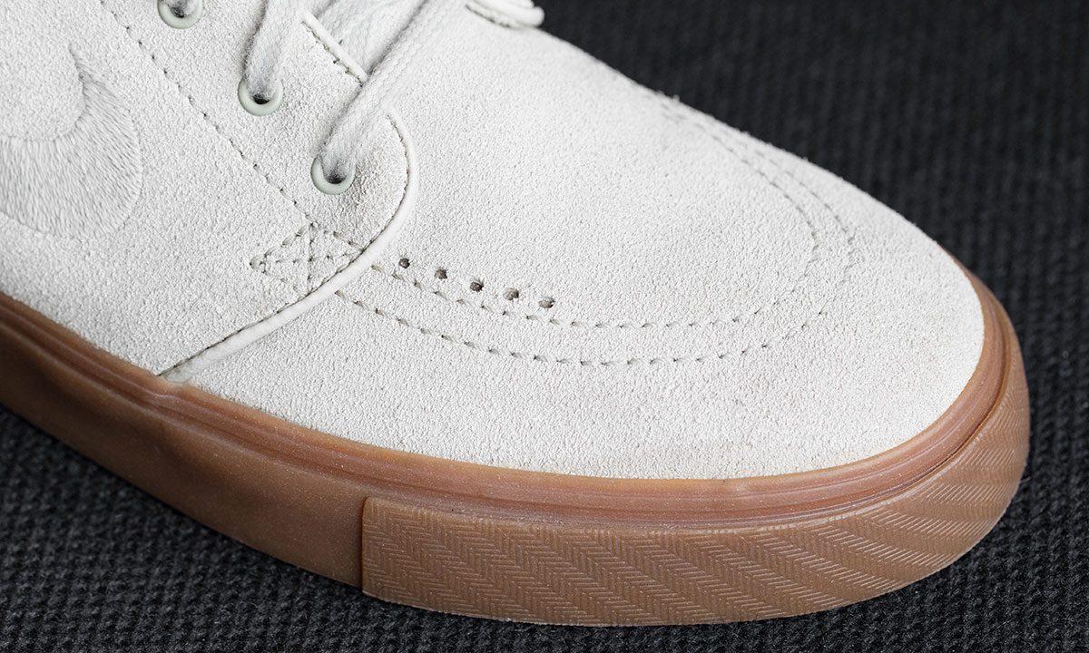 adidas deerupt weiß reinigen